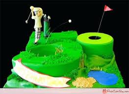 Fiftieth Birthday Cakes Null 50th Birthday Cake Ideas For Female
