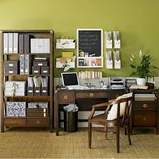 retro modest home office. contemporary images of traditional home office classical style19 decorating concept ideas retro modest