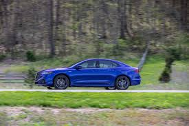 2018 acura tlx a spec black. interesting tlx 8  99 and 2018 acura tlx a spec black