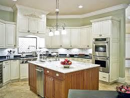 kitchen paint scheme kitchen color schemes with white cabinets kitchen cabinet color schemes pictures