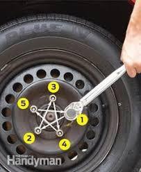 Ремонт грунтообробних машин Учеба Шпаргалки тесты с ответами  how to use a torque wrench