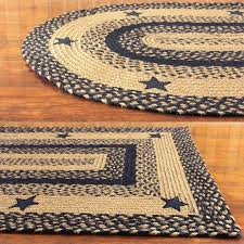 french country wool area rugs with french country blue area rugs plus country area rug sets together with large country style area rugs as well as primitive