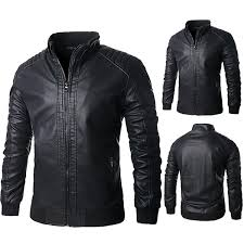 men s clothing sku283149 3