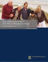 rbc wealth management rbc wealth management services brochure_english