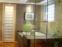 Image Diy Related To Bathroom Lighting Hgtvcom Layer The Lighting In Your Zen Bathroom Hgtv