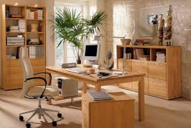 Home Office Furniture Ikea Fresh Design Ikea Home Office Furniture