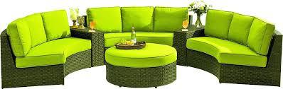fortunoff outdoor furniture fortunoff furniture outdoor furniture replacement parts fortunoff outdoor furniture clearance center fortunoff furniture