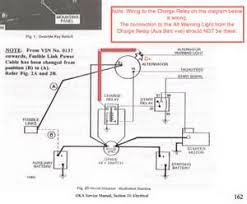 2003 klr 650 wiring diagram 2003 discover your wiring diagram klr650 wiring diagram 2006 nodasystech