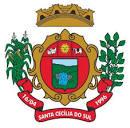 imagem de Santa Cecília do Sul Rio Grande do Sul n-5