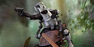 Resultado de imagen de foto star wars legion