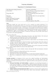 resume detective and criminal investigator comments powered by sample resume crime scene investigator resume legal sle