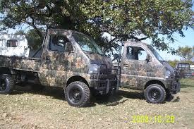similiar 98 mitsubishi mini truck keywords welcome to super mini trucks