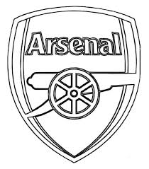 Small Picture The 25 best Arsenal soccer ideas on Pinterest Arsenal club