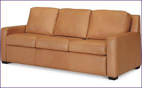 american leather sleeper sofa hannah