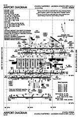 Katl Charts File Katl Diagram Jpg Wikimedia Commons