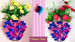 News Paper Flower Vase Paper Flower Vase Tutorial Magdalene Project Org