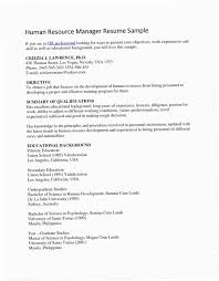 Virtual Assistant Resume Crxh Research Assistant Resume Luxury