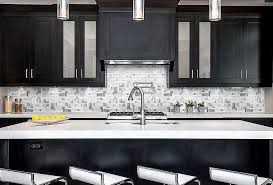 Unique Modern Kitchen Backsplash 2015 15 Tile Ideas And Designs Intended Creativity