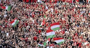 Sorpresa a Budapest: l'Ungheria frena la Francia - Ticinonline