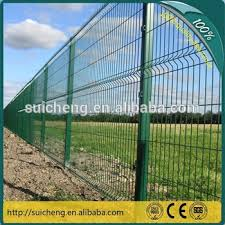 Metal farm fence Pipe Guangzhou Factory Free Sample Pvc Coated Metal Security Farm Fence Security Iron Farm Fencing Fence And Gate Ideas Guangzhou Factory Free Sample Pvc Coated Metal Security Farm Fence