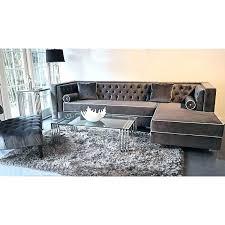 velvet tufted sofa velvet sectional sofa gray tufted sectional sofa fancy gray velvet tufted sofa velvet