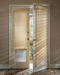 wood door blinds. Pin By Jessica On Indoor Home Ideas | Pinterest Doors, Porch And Window Wood Door Blinds O
