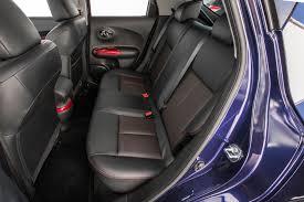 nissan juke 2015 interior. Simple Nissan 1059 To Nissan Juke 2015 Interior