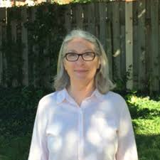 Linda Summers: Staff: About: Center for the Integrative Study of Animal  Behavior: Indiana University Bloomington