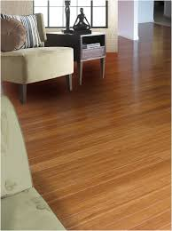 wellmade bamboo flooring golden arowana galerie review awesome horizontal with of wellmade bamboo flooring reviews i54