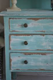 turquoise painted furniture ideas. paint me white turquoise dresser painted furniture ideas u