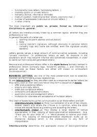 formal handwritten letter format professional letter format uk copy uk business letter format sample