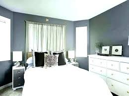 gray paint for bedroom grey painted walls best colors stunning most popular light wall color with light grey paint for bedroom gray wall