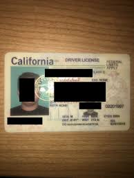 Fake Ids About Gold All Id – New-california-fake-id