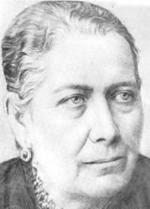 Micaela Ruiz Téllez-'La Colchona' fue la creadora del concepto del mantecado de. Micaela Ruiz Téllez-'La Colchona' - La-Colchona