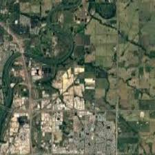 ardrossan map canada google satellite maps Map Of Ardrossan ardrossan map satellite images of ardrossan map of ardrossan