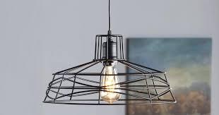save on crafts chandelier save on crafts lighting save on crafts chandelier