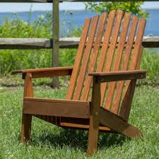 composite adirondack chairs. Chair Xx Folding Adirondack Pinetown Dfohome Ht Fch Mt K Hometown Exclusive Cypress Rustic Seating Composite Chairs