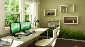 painting ideas for office. Delighful Ideas Wall Painting Ideas Office And For