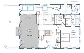 Small Picture barn style floor plans The Haley Barn Style Carriage House