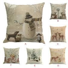 Cheap Decorative Pillows Under 10 Best ThrowPillows Wish