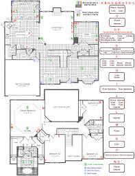 wiring diagrams diagram symbols hvac basic house beautiful pdf electrical plan symbols cad at House Wiring Diagram Symbols