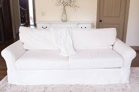 pottery barn grand sofa review 10 tips on how to choose a couch pottery