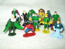 Marvel Cake Toppers Shop Marvel Cake Toppers Online