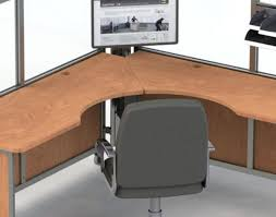 Used  Used Office Furniture Seattle40