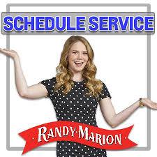 Charlotte & Concord, NC Dealer Alternative - Randy Marion ...