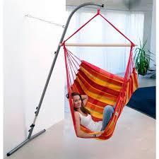 as palmera rockstone hanging chair frame