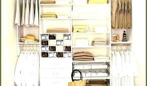 target closet shelves closet organizer boxes
