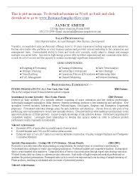 Accounts Payable Resumes Free Samples Accounts Payable Resume Sample Accounts Payable Resume Sample 61