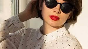 Top 101 Stylish Smart Frisuren Die Sie In Diesem Sommer 2019 2020