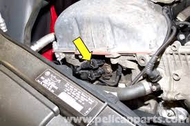 bmw e91 parts diagram bmw image wiring diagram bmw e90 vanos solenoid replacement e91 e92 e93 pelican parts on bmw e91 parts diagram